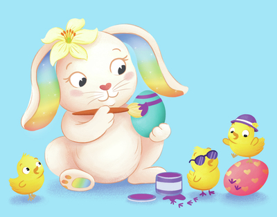 hmtn-bunny-jpg