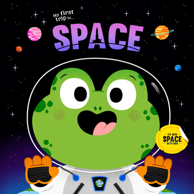 myfirsttriptospace-jpg-1