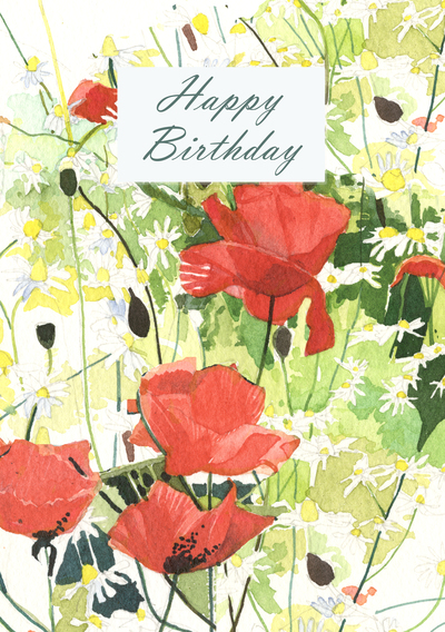 estelle-corke-red-poppies-flowers-happy-birthday-jpg