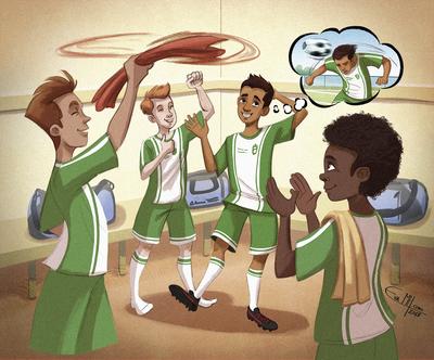 football-team-by-evamh-unavailable-jpg