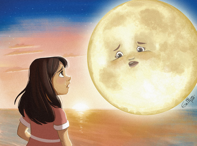 girl-moon2-by-evamh-unavailable-jpg