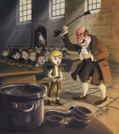 oliver-twist-01-by-evamh-unavailable-jpg