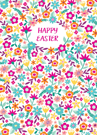 easter-flowers-foliage-jpg