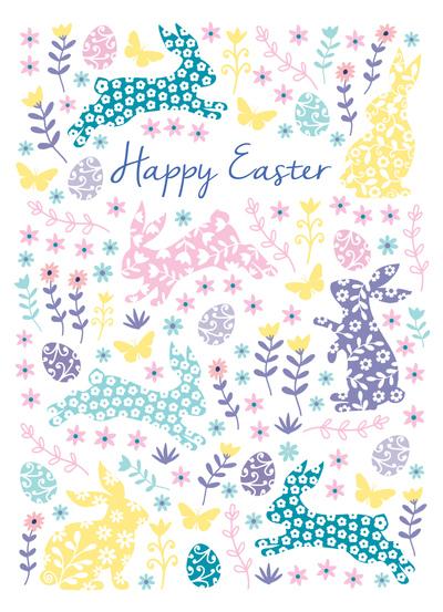 easter-rabbits-flowers-butterflies-jpg