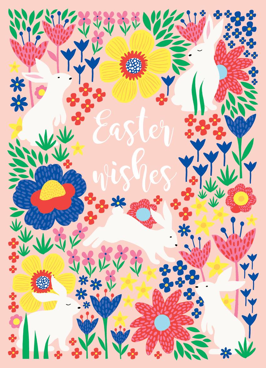 easter rabbits flowers.jpg