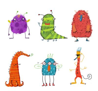 pb-aliens-monsters-jpg