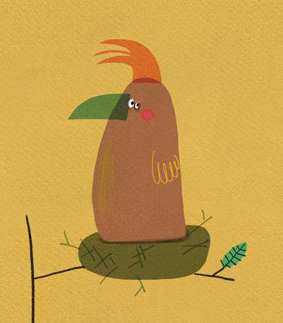 pb-bird-jpg