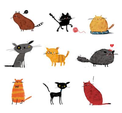 pb-cats-jpg