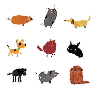 pb-dogs-jpg