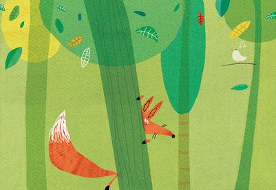 pb-forest-trees-fox-jpg