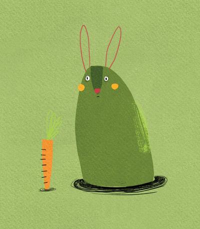 pb-rabbit-jpg