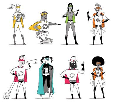 pb-superheroes-jpg