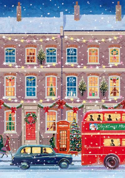 london-town-house-xmas-jpeg