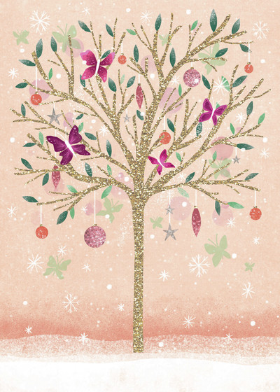 claire-mcelfatrick-sparkly-tree-jpg