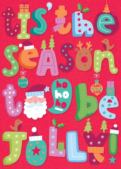 tis-the-season-fun-lettering-jpg