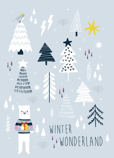 katkalindi-winterwonderland-01-jpg