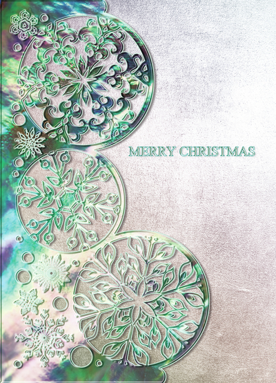 lsk-stardust-christmas-snowflake-orbs-cut-out-jpg