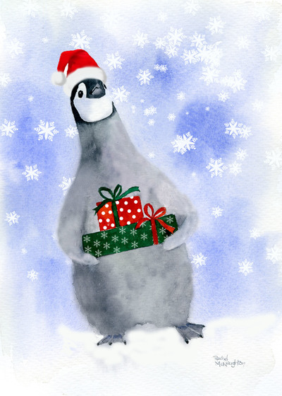 penguin-with-presents-2-jpg