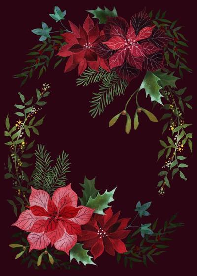 christmas-foliage-poinsettia-2-jpg