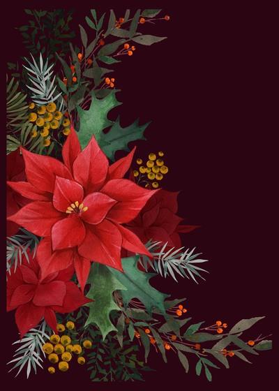 christmas-foliage-poinsettia-jpg