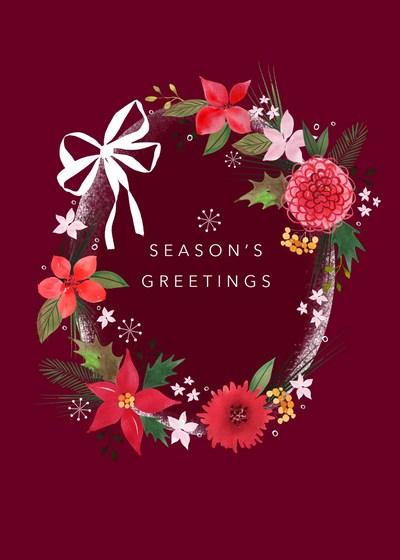 christmas-wreath-red-jpg