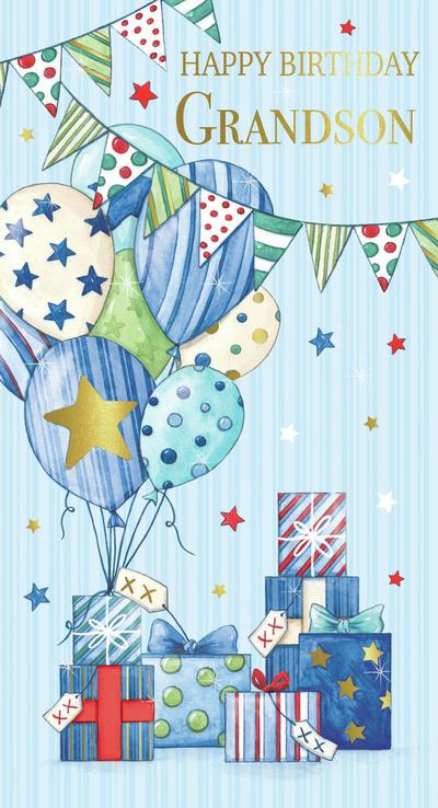00160b-dib-son-birthday-balloonsa-1-jpg