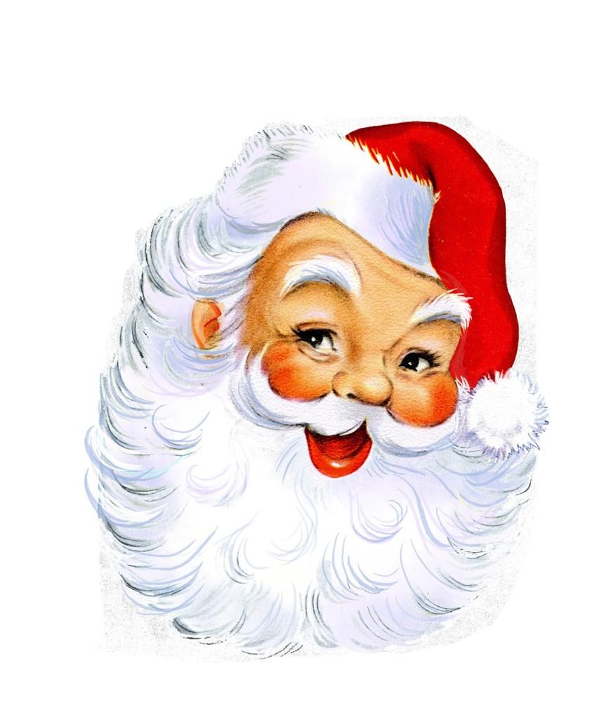 happy santa.jpg