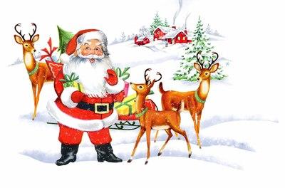 santa-reindeer-jpg-2
