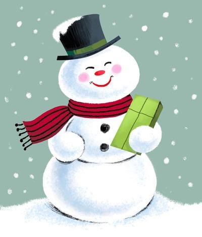 snowman-jpg-51