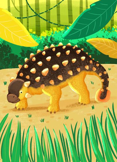 ankylosaurus-jpg