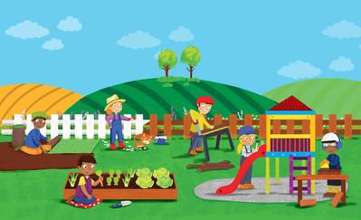 toolbox-gardener-carpenter-blank-template-colour-amend-jpg