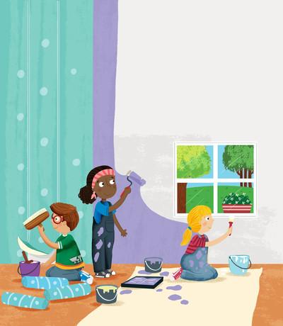 toolbox-paintercolour-amend-jpg