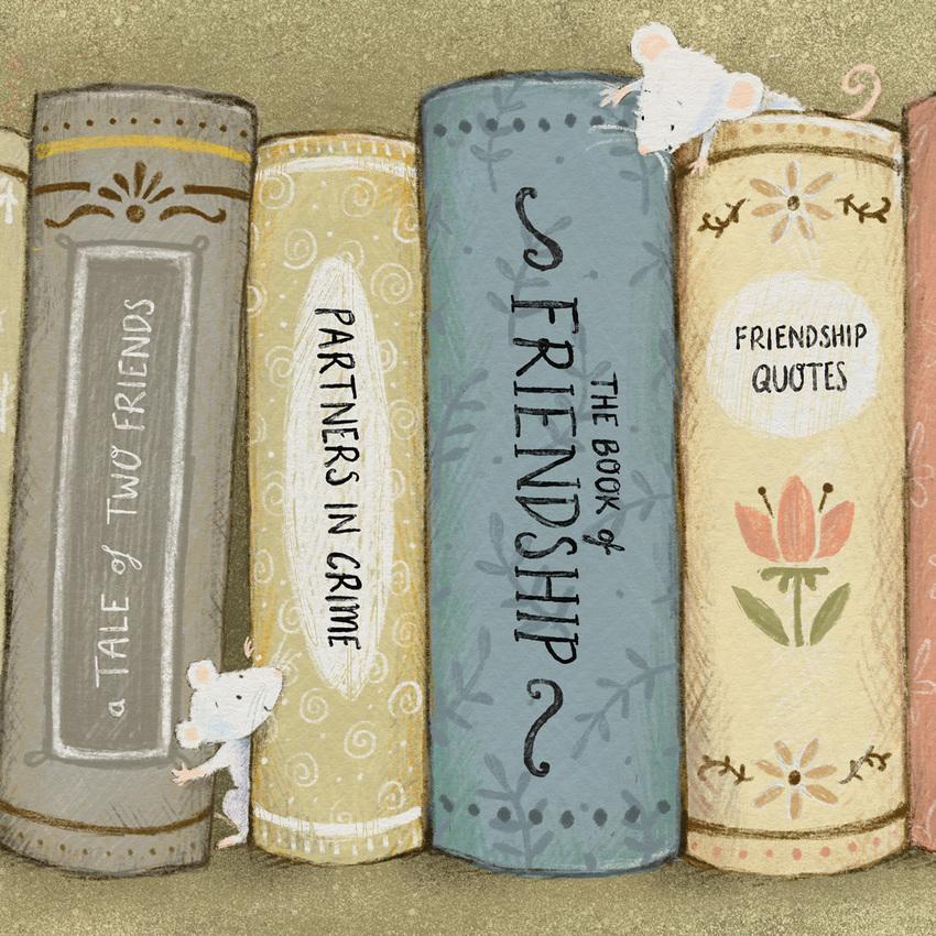 claire keay_book mice.jpg