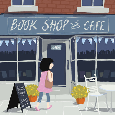 claire-keay-bookshop-cafe-jpg