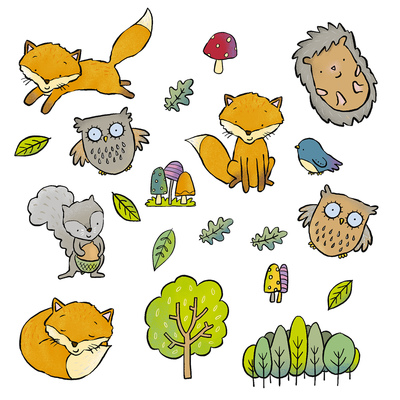 claire-keay-woodland-stickers-jpg