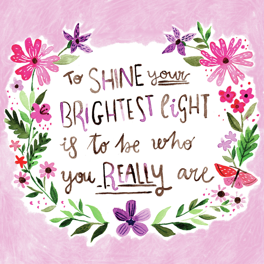 Brightest light quote - Gina Maldonado.jpg