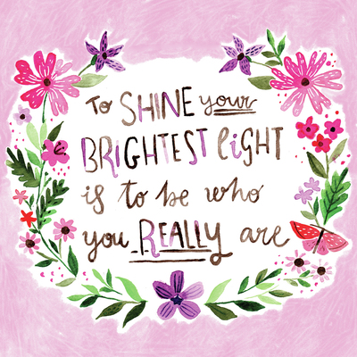 brightest-light-quote-gina-maldonado-jpg