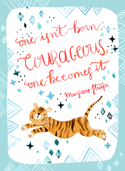 courageous-quote-gina-maldonado-jpg