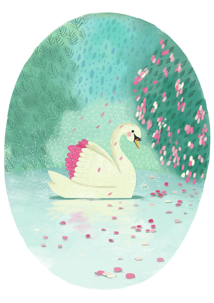 Swan oval - Gina Maldonado.jpg