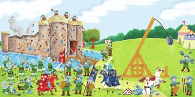 castle-siege-battle-knights-jpg