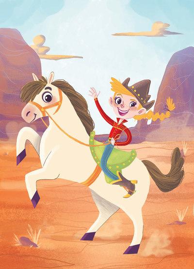 serena-lombardo-cara-the-cowgirl-maverick-1-jpg