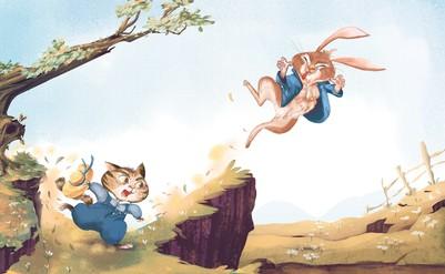 serena-lombardo-peter-rabbit-jpg