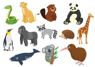 animal-stickers-jpg