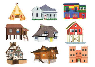 house-stickers-jpg