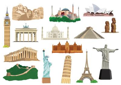 monument-stickers-jpg