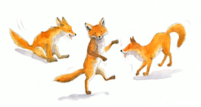 estelle-corke-foxes-character-playing-jpg