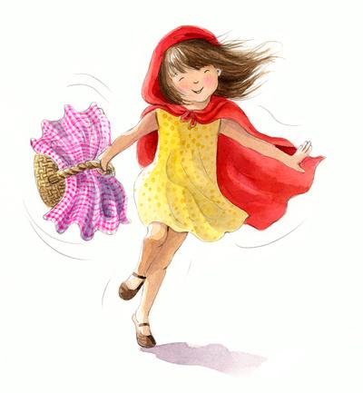 estelle-corke-little-red-riding-hood-fairytale-cute-jpg
