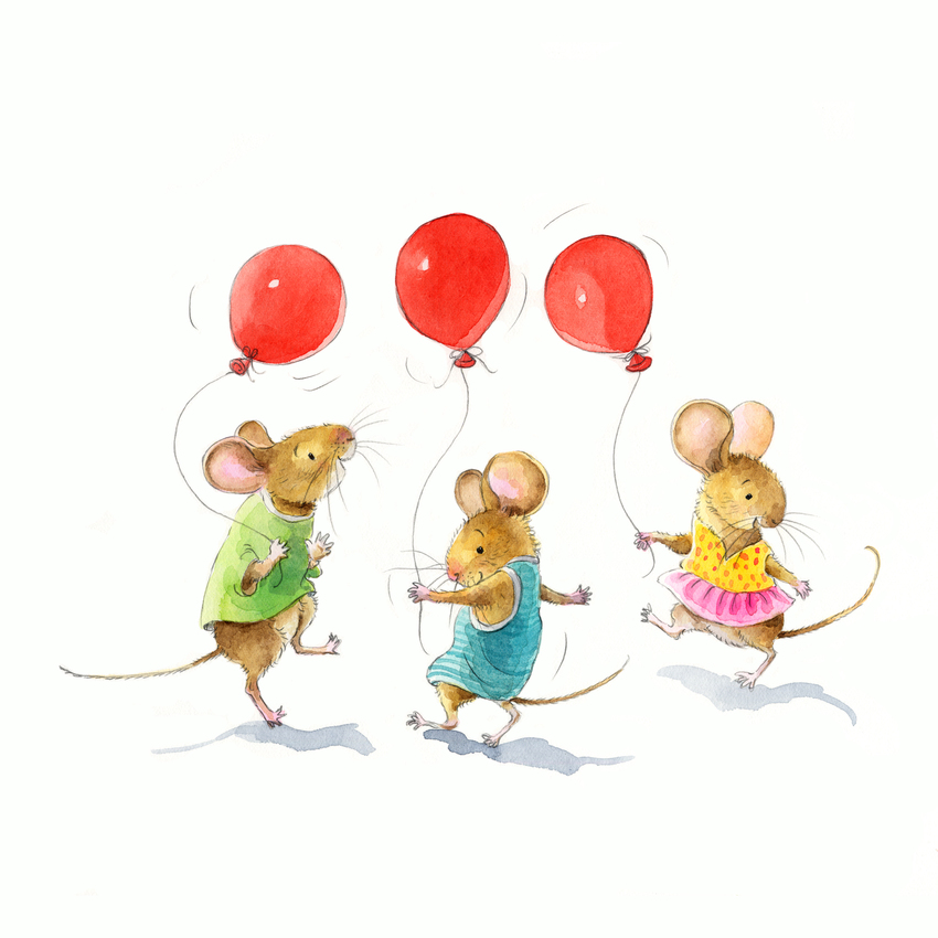 estelle corke_mice_birthday_balloons_party.jpg