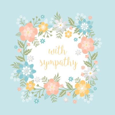 sympathy-flowers-foliage-jpg-1