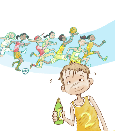 jon-davis-sport-excercise-hydration-01-published-jpg